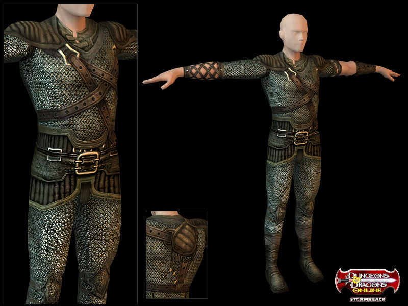 002_costumes_chaina.jpg