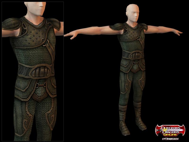 002_costumes_chaind.jpg