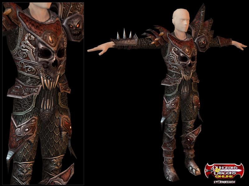 002_costumes_dakrarmour.jpg