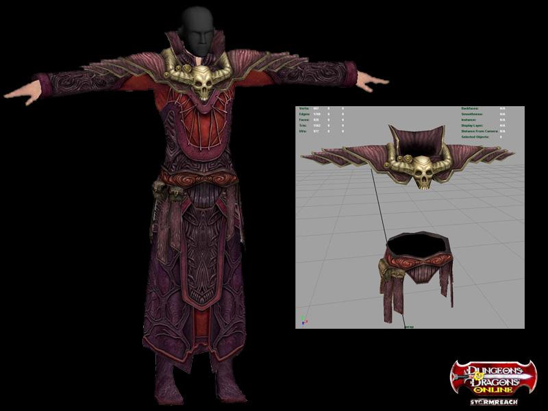 002_costumes_darkwiz.jpg