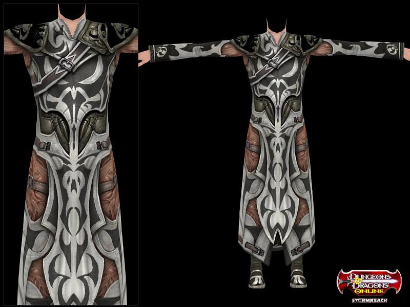 002_costumes_evil1.jpg