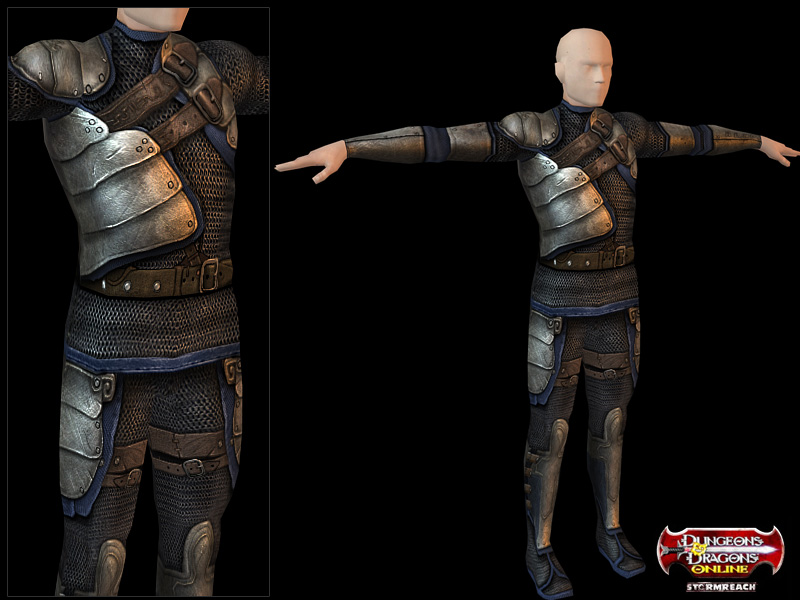 002_costumes_guard.jpg