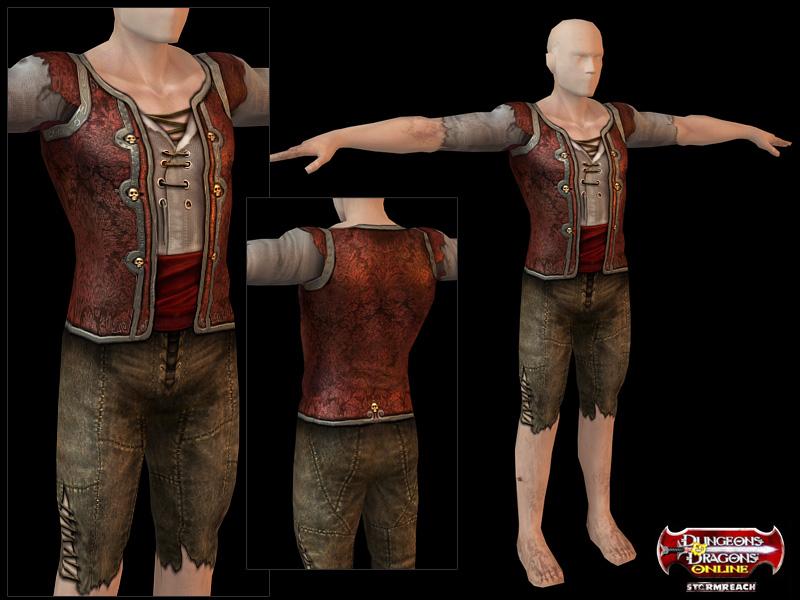 002_costumes_pirate.jpg