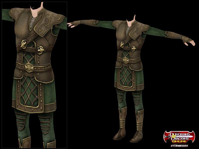 002_costumes_ranger.jpg