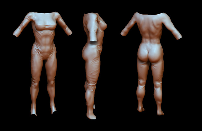bodysock_wip.jpg