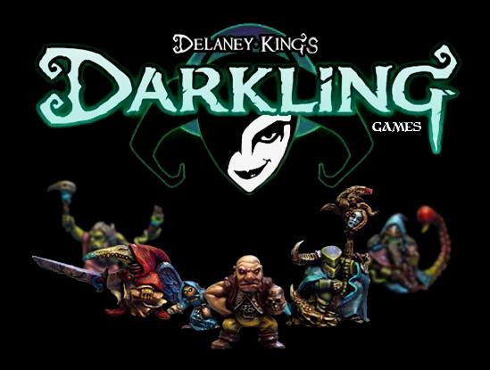 darkling_frontpage.jpg