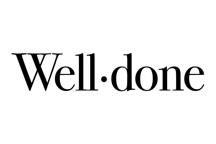 Welldone_Logo_PackingSlip.jpg