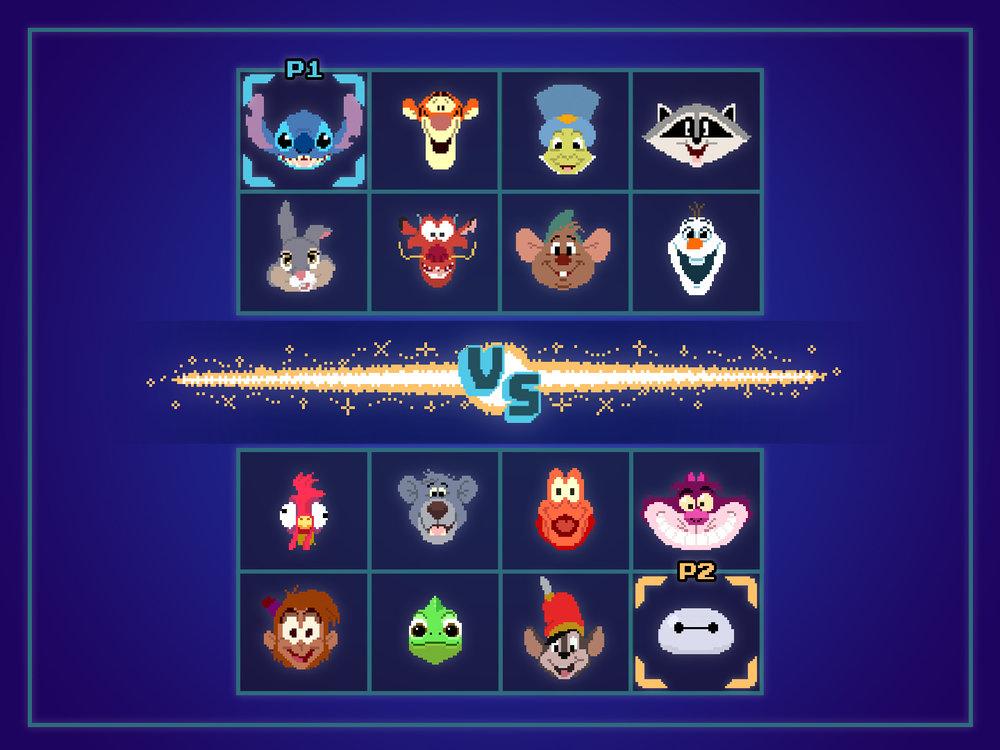 Movie Madness - Character Select - v2.jpg