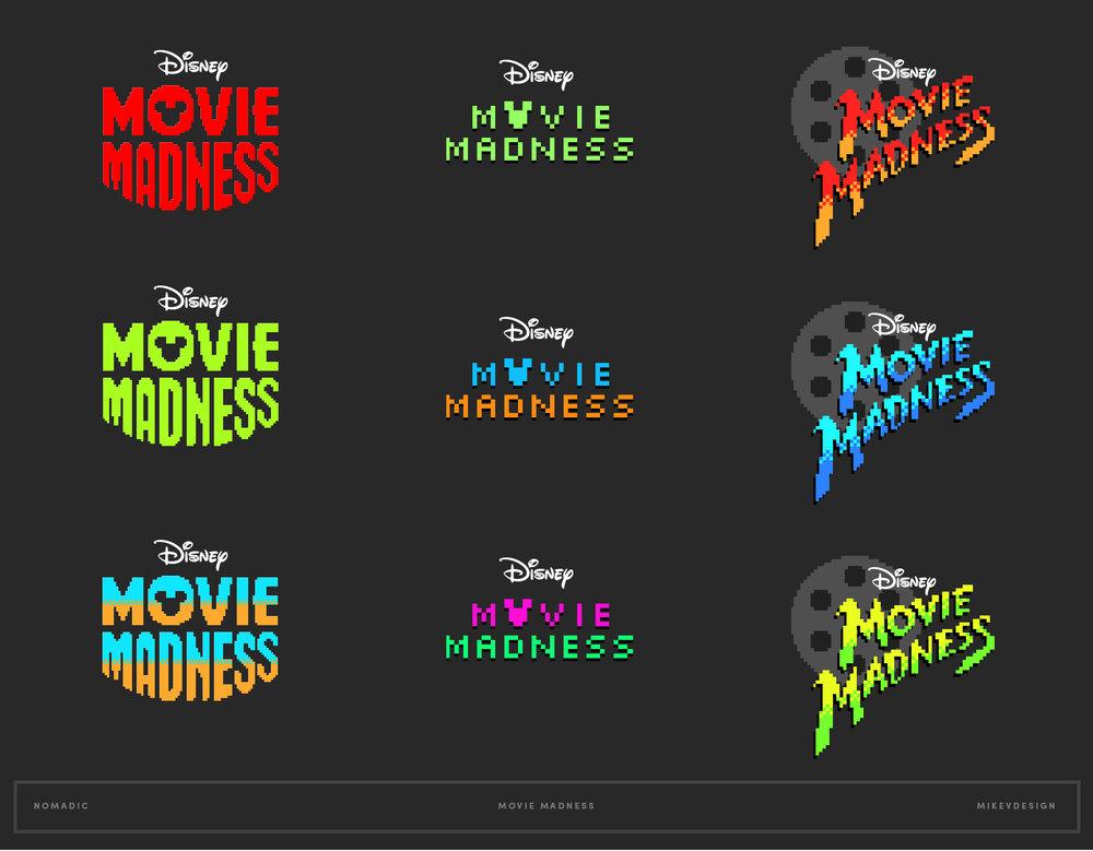 movie_madness_logo_6up.jpg