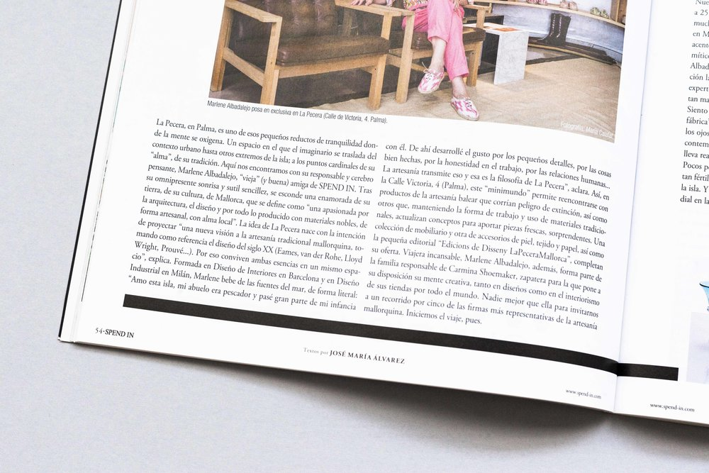 prensa-39.jpg