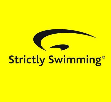 Strictly Swimming Logo.jpg