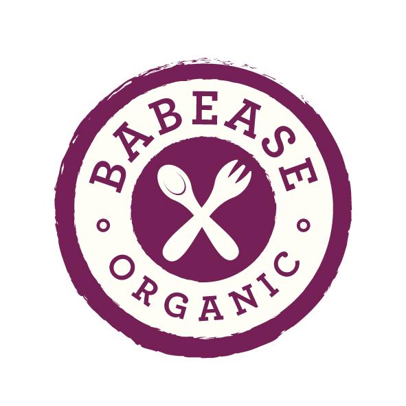 Babease_Organic_Logo_Pantone7650.jpg