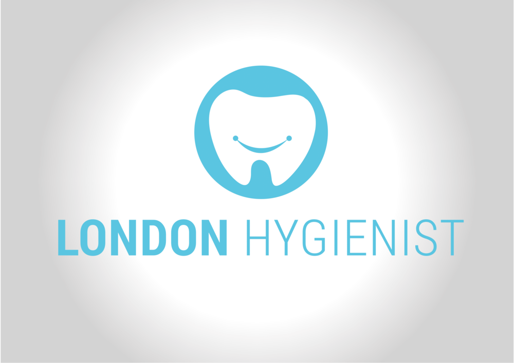 final-london-hygienist-logo-1.png