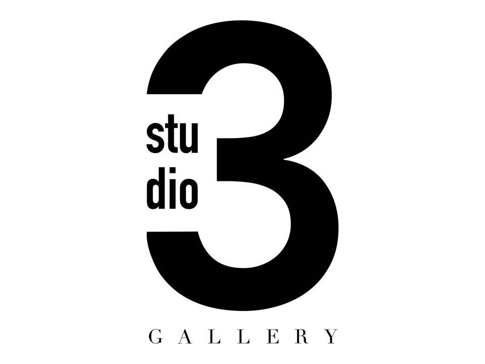 S3G-logo.jpg