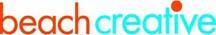 Logo New  3ins.jpg