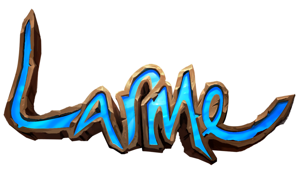Larme - Larme is a side-scrolling puzzle platformer in which you unveil the mystery behind the disappearance of your parents in a sci-fi fairy tale. Ramiel, a child of scientists, inherits goggles that are imbued with the power to peek into an alternate time.