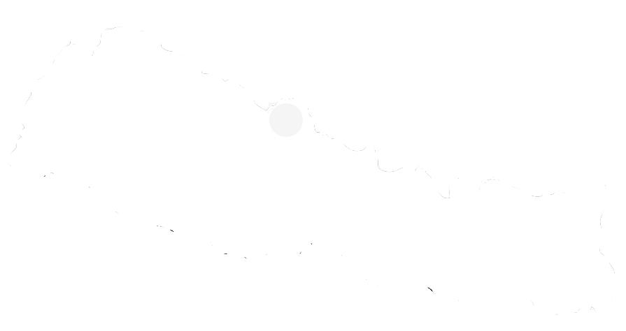 Nepal Map-Mustang.png