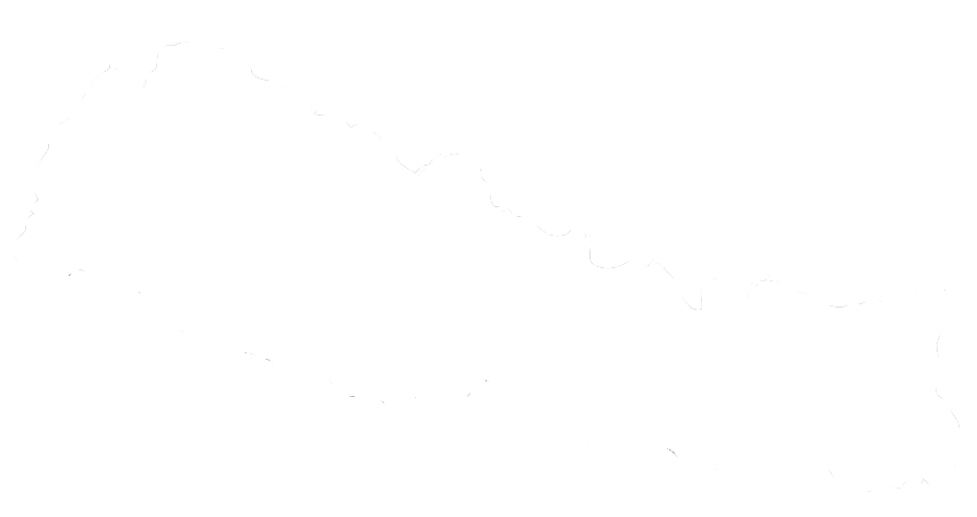Nepal Map_white_Gulmi.png