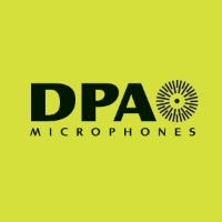 DPA-Lime-Logo-300x300.jpg