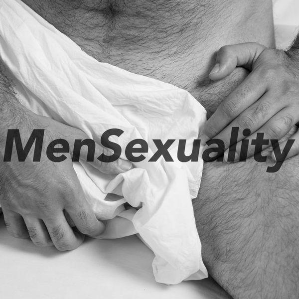 MenSexuality.jpeg