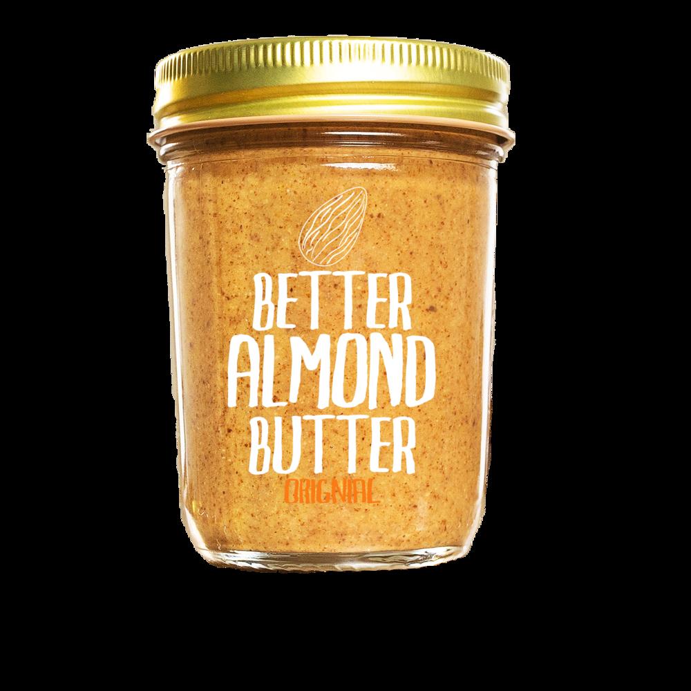 better-almond-butter .jpg