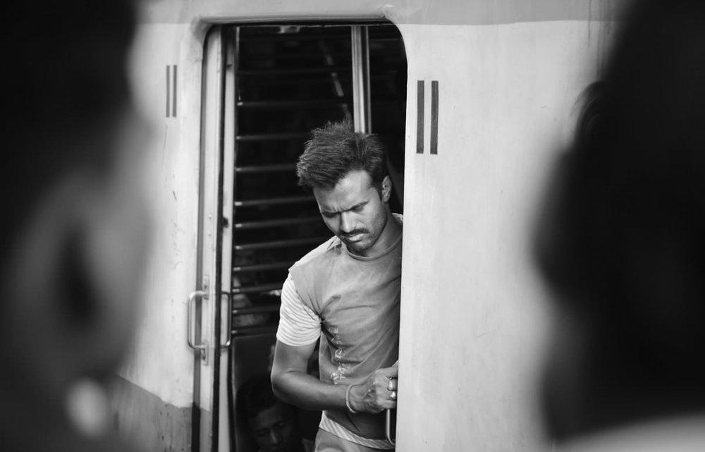 Mumbai, March 2011