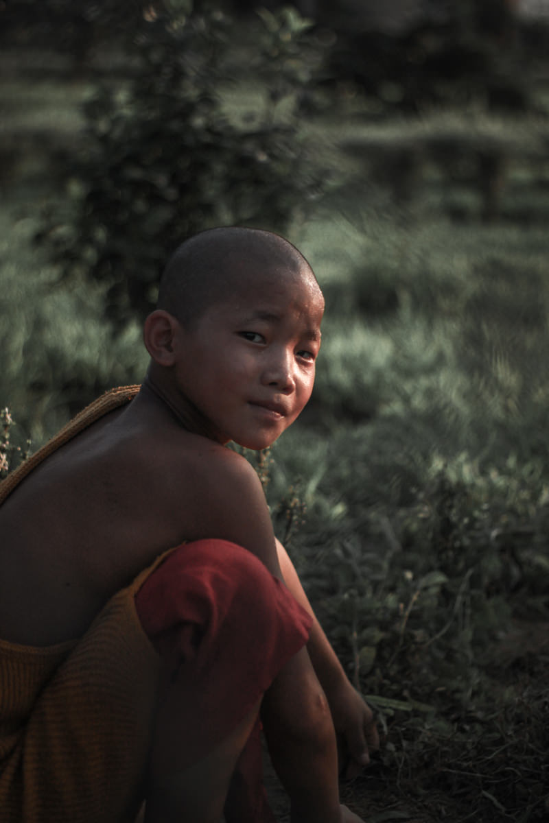 IMG_0025_riverlight_pictures_documentary_people_photography.jpg