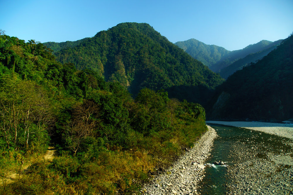DSC01759_riverlight_pictures_travel_photography.jpg