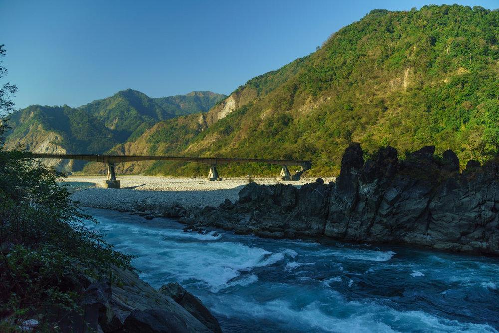 DSC01778_riverlight_pictures_travel_photography.jpg