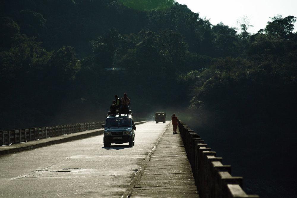 DSC01767_riverlight_pictures_travel_photography.jpg