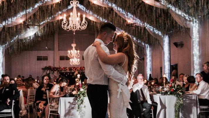 Wedding & Event Venue Central NSW