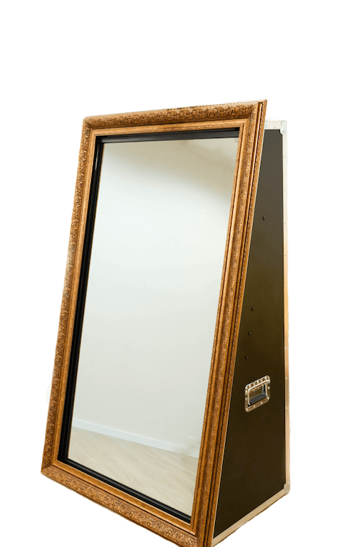 Magic Mirror edit_edited-1-2978x4608.png