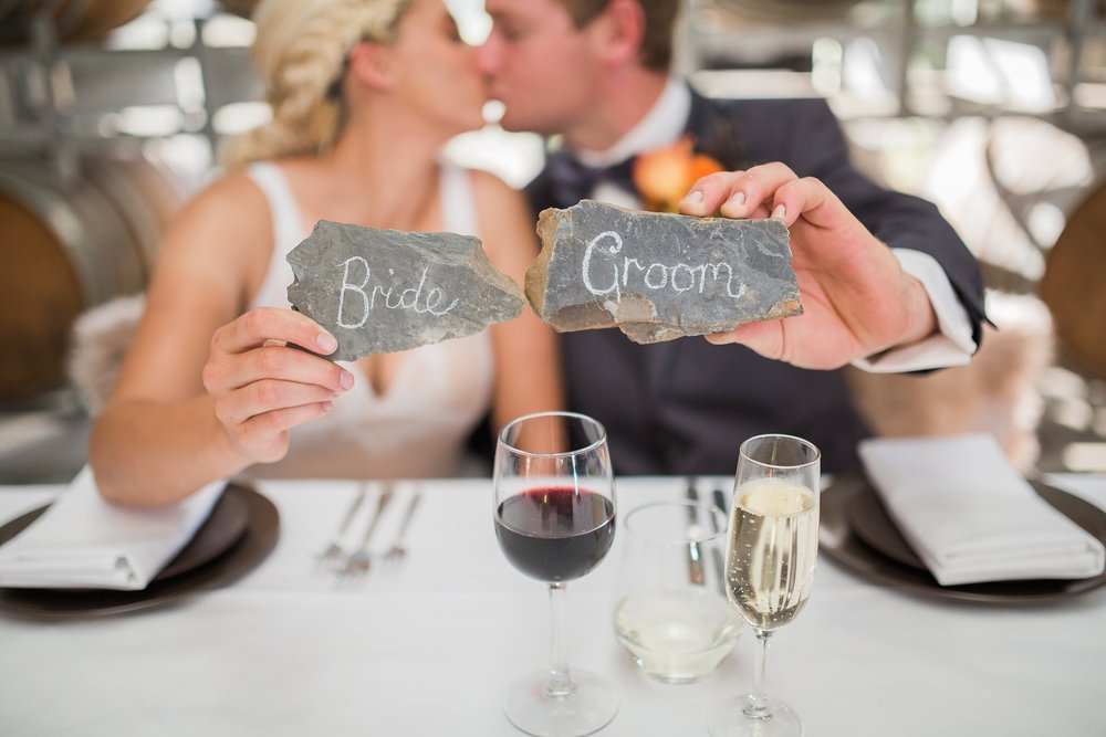 Bride and Groom at Blue Wren Mudgee.jpg