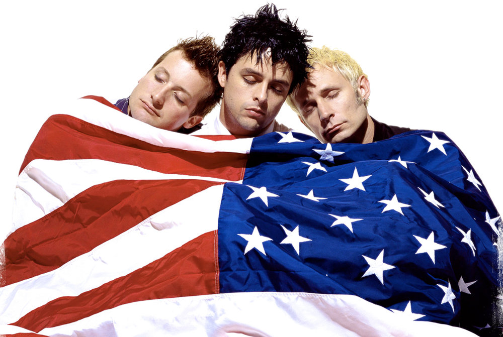 RH_Web_Slideshow_GreenDay.jpg
