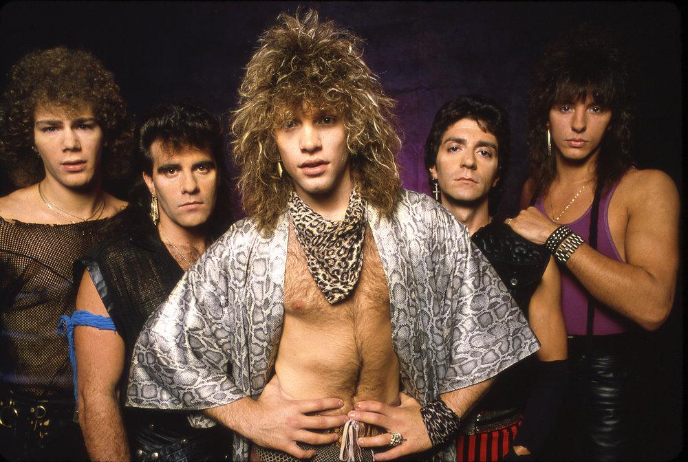 RH-Bon_Jovi-00-00-84007.jpg