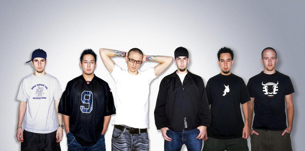 Linkin Park 1.jpg