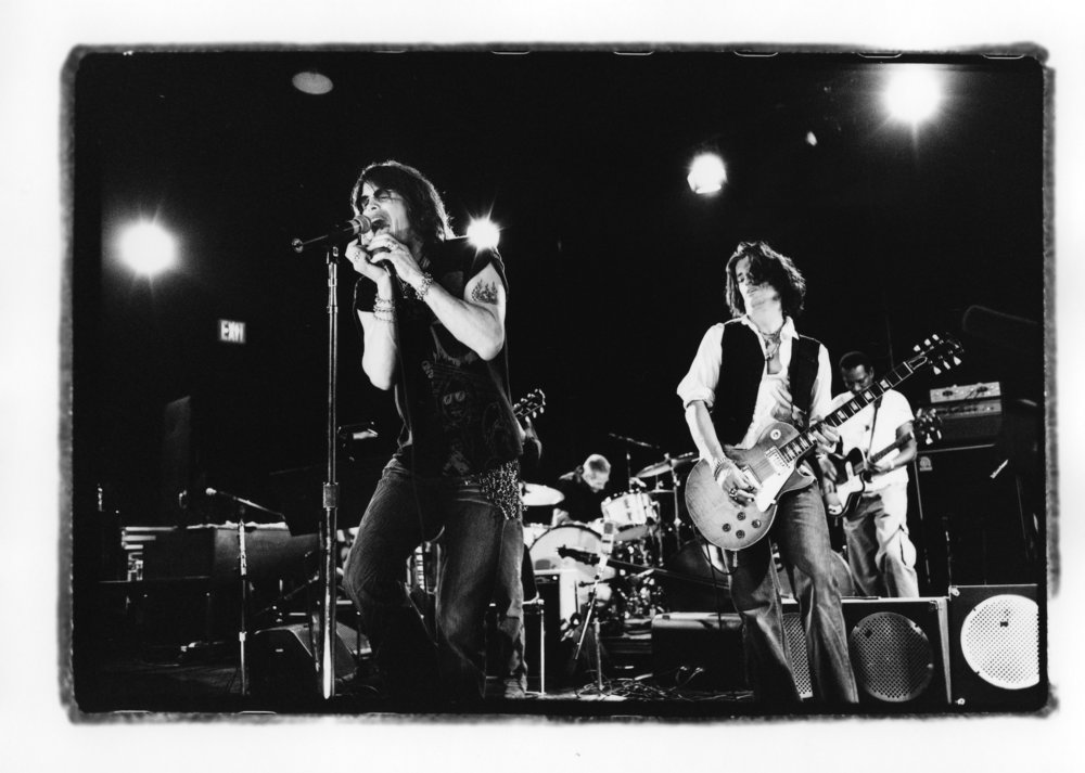 Aerosmith101068.jpg