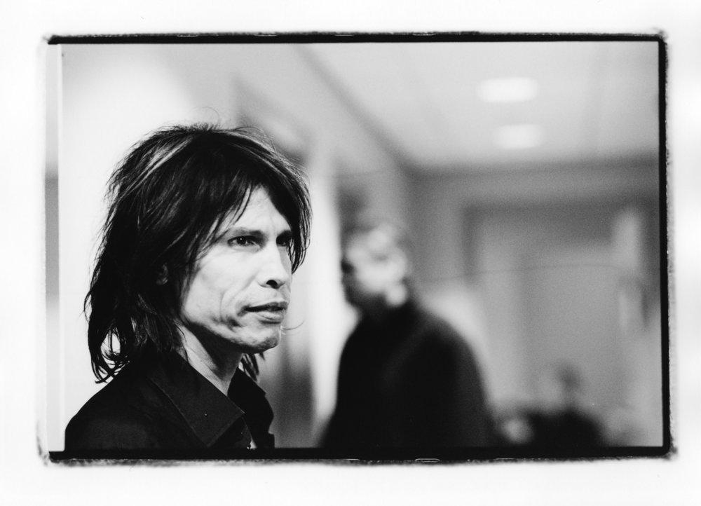 Aerosmith101074.jpg