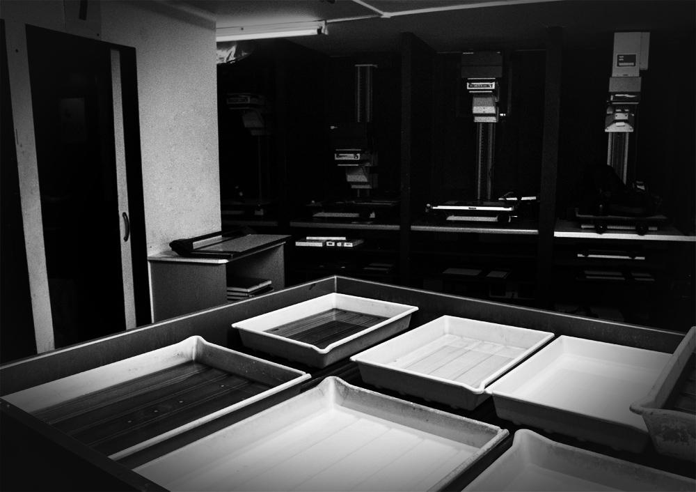 darkroom-hire.jpg