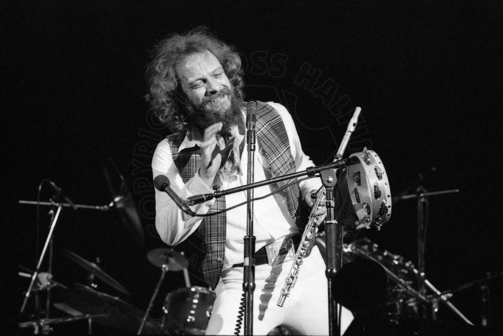 thumbnail_RH-jethrotull-021_preview.jpg