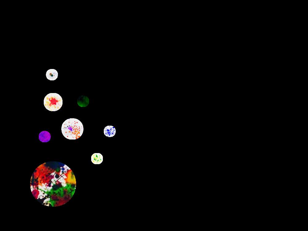 Bubble Blots.png