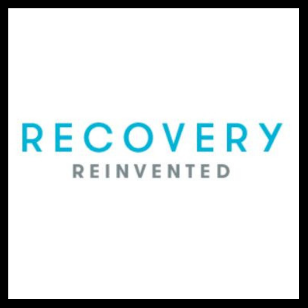 recovery reinvented (1).png