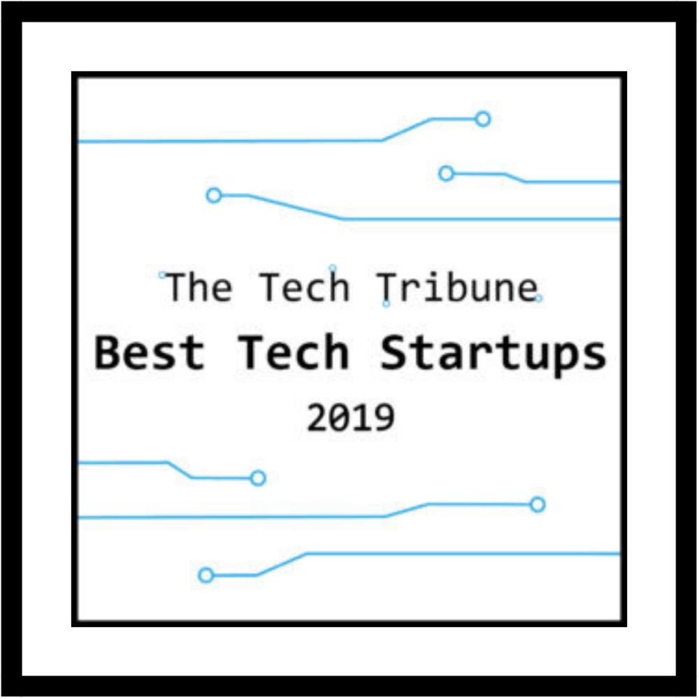 Tech Tribune.png