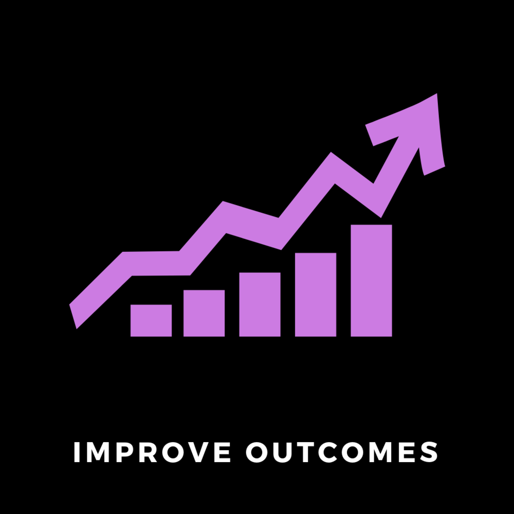 IMPROVE OUTCOMES.png