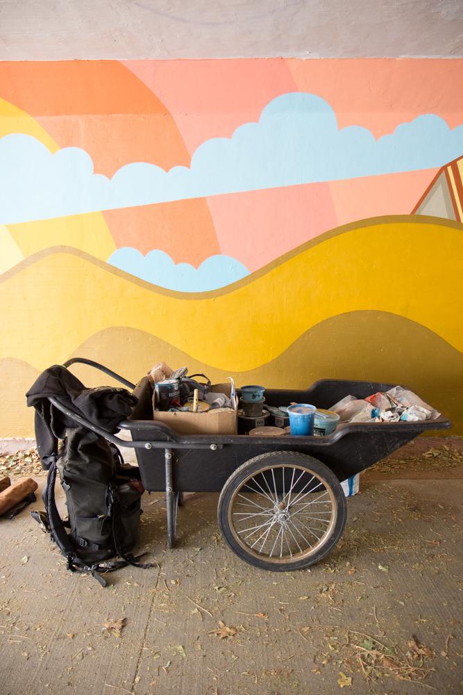 Arts Martin Acres murals 10.20.17-24.jpg