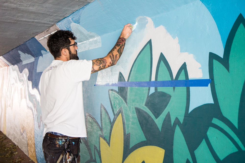 Arts Martin Acres murals 10.20.17-21.jpg