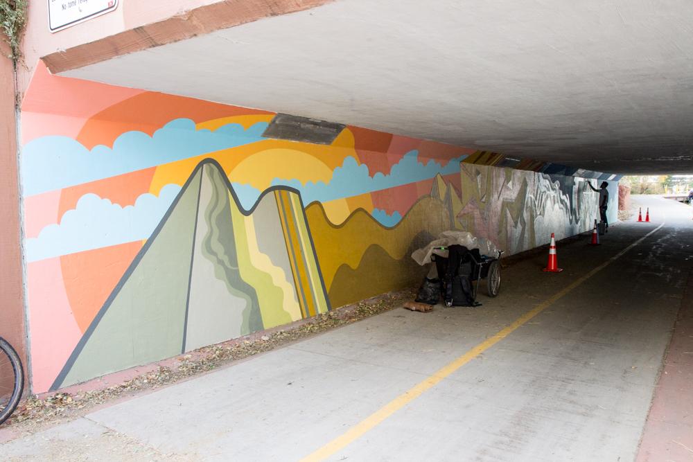 Arts Martin Acres murals 10.20.17-18.jpg