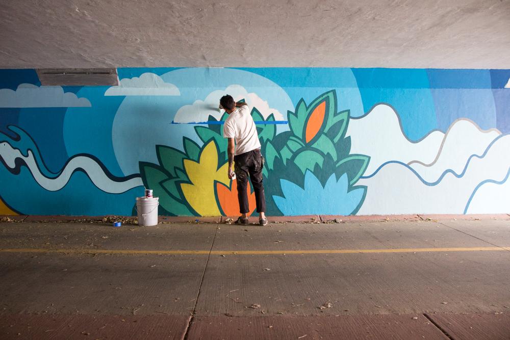 Arts Martin Acres murals 10.20.17-22.jpg