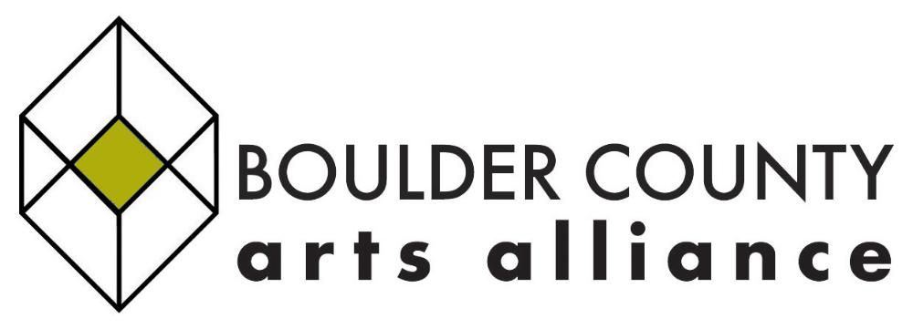 BCAA-GRN_MED-logo.png