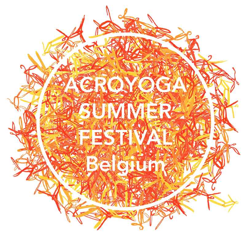AcroYoga-Summer-Festival-Belgium